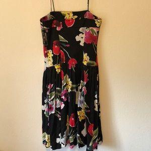 America living brand new size 4 dress
